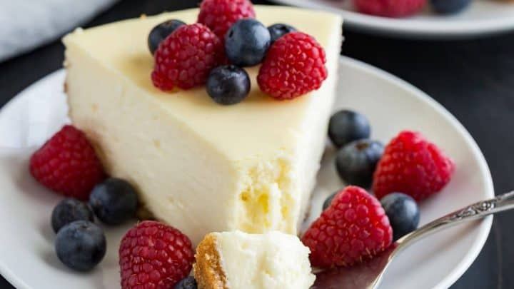 How-to-Make-the-Best-Cheesecake-Recipe-Image-720x405